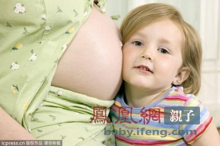 孩子外貌遗传规律图片