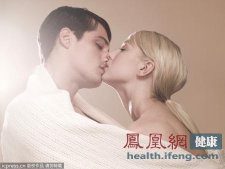 性欲 生理中 生理中、これだけは絶対にNG!!生理とSEXにまつわる5つの悩みにプロがお答え