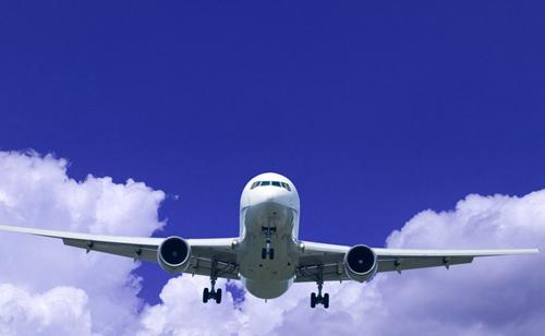 """如""""航空公司每班次航班推出的超低机票数量十分有限,需要提前预订"""";"""""""