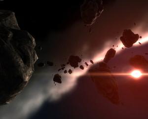 玛雅文明被高等外星文所摧毁39 / 作者:UFO中文网 / 帖子ID:14663,37863
