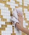 十大流行家居设计风格中的瓷砖搭配技巧
