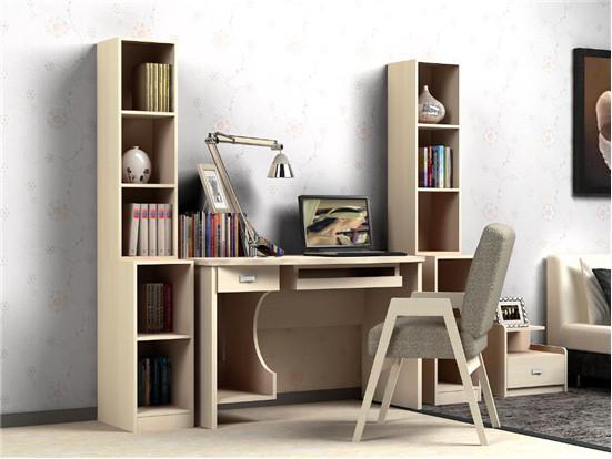 好莱客,书桌,家具