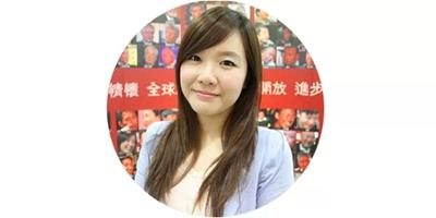 凤凰家居记者谭韵怡,设计下午茶,凤凰家居