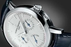 盘点富豪最爱到瑞士购买的几款表