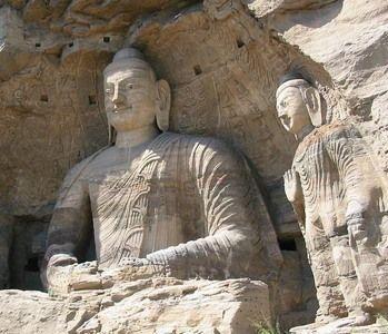 http://www.weixinrensheng.com/lishi/757095.html
