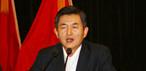 区委书记:朱红方