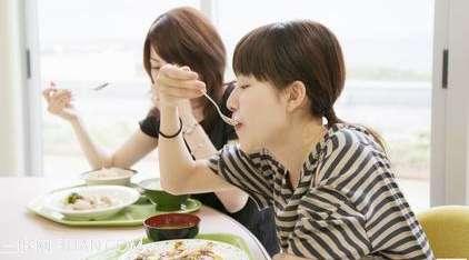 汤,原因是可以增强饱腹感,起到减肥作用.中国农业大学营养与食