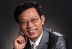 杜平:鞭刑无益于法制社会 应注重司法公正