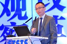 杨  禹   国家发改委城市和小城镇改革发展中心研究员,中央电视台特约评论员