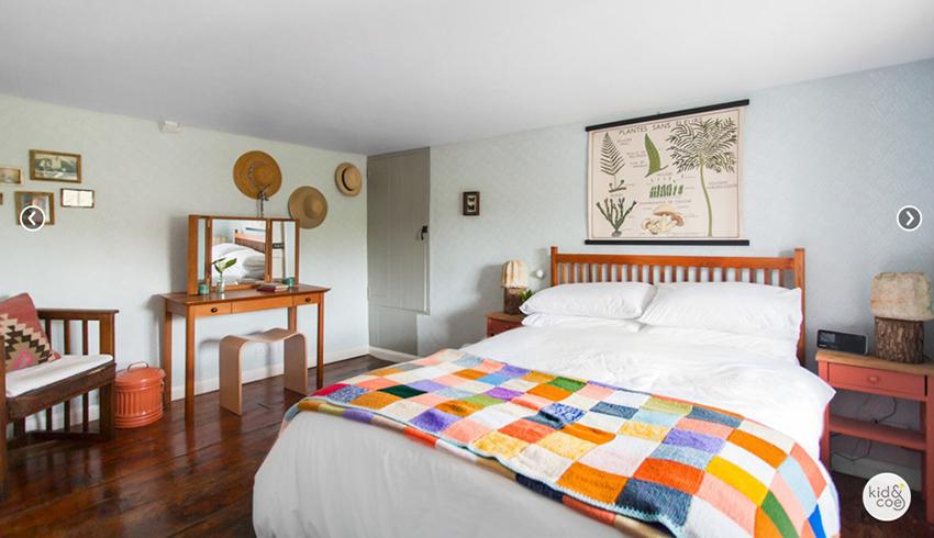背景墙 房间 家居 设计 卧室 卧室装修 现代 装修 850_490