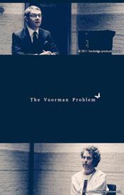 《问题先生乌尔曼》
