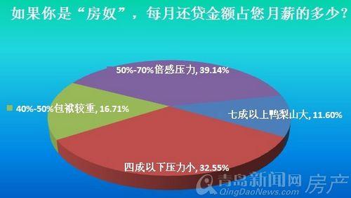 冯提莫收入多少_月供占收入多少