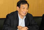 山东省金融办主任李永健