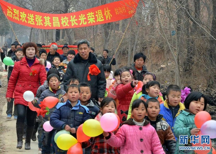 60岁以上老人_中国60岁以上的人口