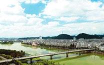 省政协委员:应建立生态补偿制度