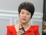 张丹丹:张丹丹独家采访