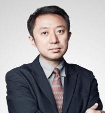 凤凰网COO李亚