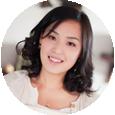 青岛 三创:创新 创业 创客