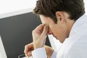 4种方法巧治疗干眼症