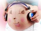 80后:怀孕你准备好了吗?