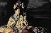 纪连海:清宫两大奇女子