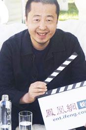 贾樟柯:《天注定》过审说明中国有能力反思暴力