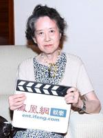 刘广宁:译制片和原版片不矛盾 传统不能丢