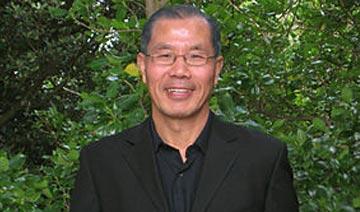 2006年山西游客叛逃台湾事件:被遣返后大闹飞机场