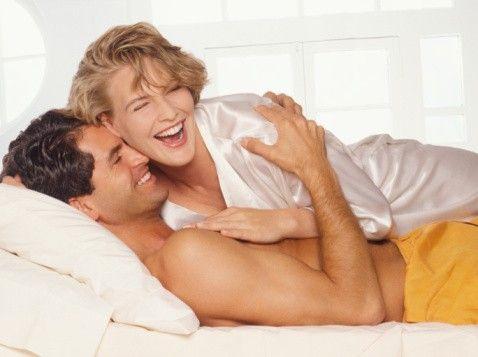 性情:优质夫妻生活时间多久为宜