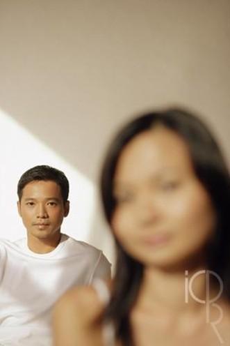 出轨男人的自白:婚外恋只偷情没有爱