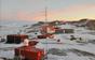 中国南极中山站