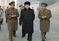 朝鲜二号崔龙海突消失