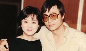 《风月》甄珍被刘家昌苦追14年 嫁谢贤后出轨