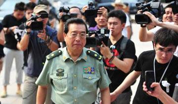 李双江和他的2013