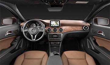 德系豪华车推最便宜SUV 约24.1万就能买到身份地位象征
