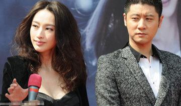 29岁广西姑娘登时尚杂志 博主:性感才能红