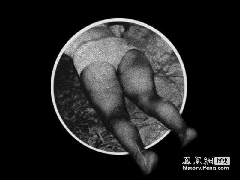 ...全由凤凰历史独家制作很多图片是全网首发经过精心设计后呈...