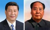 习近平如何评价毛泽东