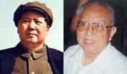 毛泽东提点华国锋:脑袋掉了还不知为什么