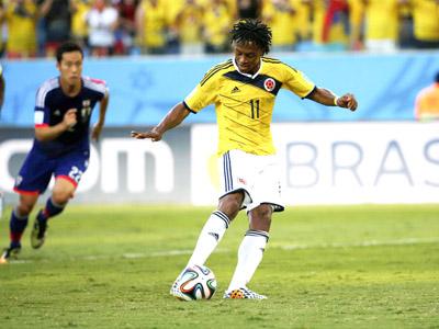双德谢幕战 英格兰0-0哥斯达黎加