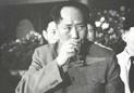 毛泽东爱喝什么酒
