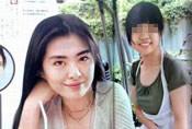 王祖贤抛弃聋哑私生女?