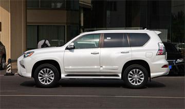 超长质保SUV用车更放心 部分车型免费保养/自带省钱外挂