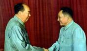 蒋经国评价邓小平:他比毛泽东更厉害