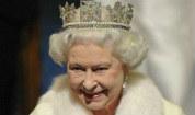 英女王身价起底,靠物业赚年俸