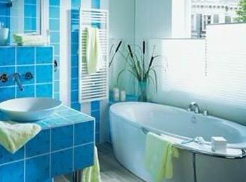 装修/1、卫生间,空调插座均未设计开关。特别是卫生间电热水器,以一...