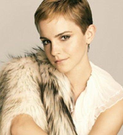 沃特森/艾玛·沃特森1990年4月15日出生。...