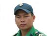 越南暴力冲突亲历:120多名华人装警察死里逃生