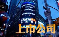 中国教育行业上市公司生存状况