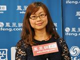 吕惠:本科留学市场三大新特点 勿盲目跟风